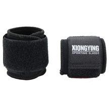 2021 suporte de pulso braceletes esportes handguards esportes proteção ajustável suporte de pulso guarda cinta protetor