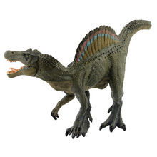 Buy Spinosaurus Online Buy Spinosaurus At A Discount On Aliexpress