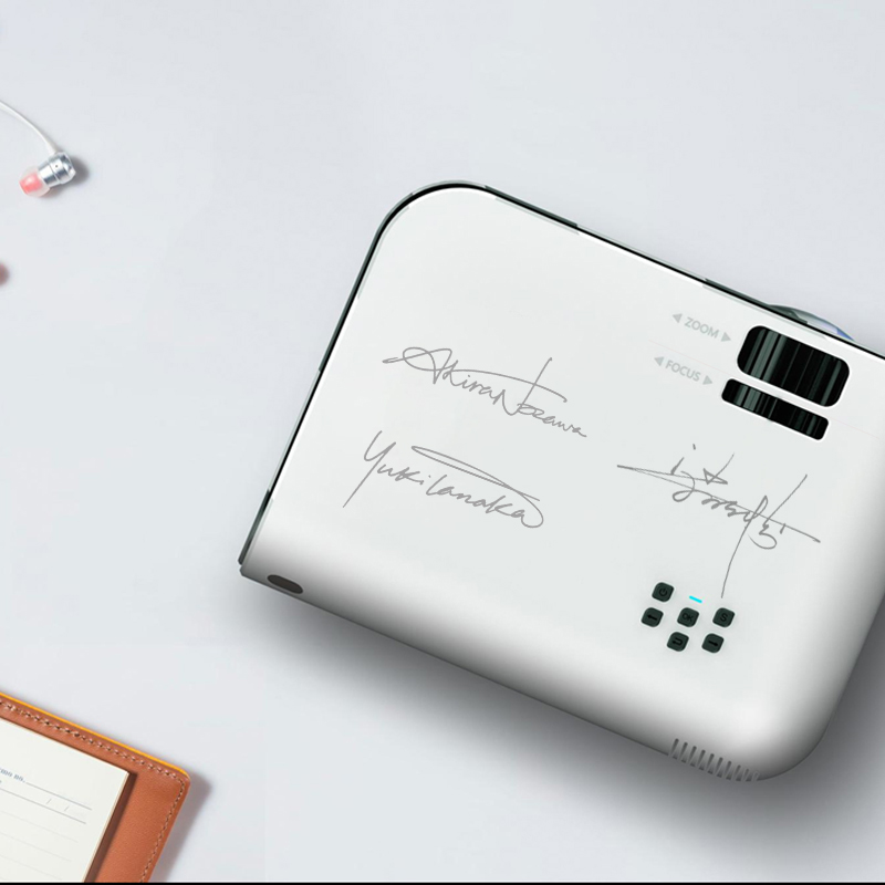 Customize your special projector,Birthday / Anniversary Gift Customization, Logo /  Text, Special surprise just for him/her
