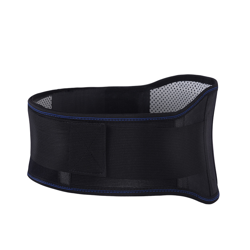 New Style Waistband Self Heating Keep Warm Waistband Breathable Fashion Sports Family Health Preservation Shaping