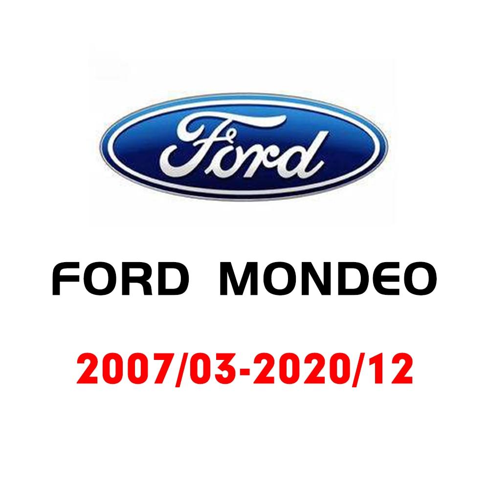 Tire Pressure Sensor Monitoring System For Ford Mondeo 2007-2020 Year TPMS 433MHz 8G921A159AC DV6T1A180AA F2GZ1A189B F2GZ1A189B