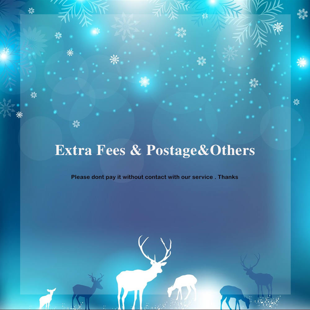 Universal Extra/pago adicional en el pedido por gastos de envío y gastos de envío adicionales y gastos de envío
