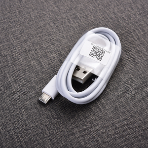 Image 5 - MDY 09 EW Ban Đầu Tiểu Mi Củ Sạc USB 5 V/2A Adapter Châu Âu Mi Cro Cáp Dữ Liệu USB Cho Mi 4 đỏ MI S2 4 4X 4A 5 5A 6 6A Note 3