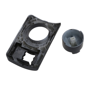 Image 1 - Scheinwerfer Nebel Lampe Control Schalter Abdeckung 4B1941531E Für AUDI A6 Quattro C5 RS6 S6