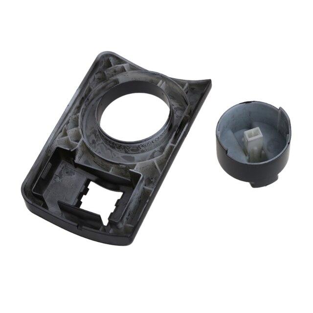 Scheinwerfer Nebel Lampe Control Schalter Abdeckung 4B1941531E Für AUDI A6 Quattro C5 RS6 S6
