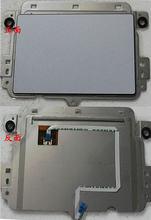Original para sony svf152a23t svf152a29t w svf153 yw touchpad mouse placa de botão