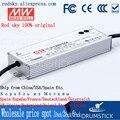 По специальной цене товара MEAN WELL! HLG-120H-54A 54в 2.3A meanwell HLG-120H 54в 124 2 W один Выход светодиодный драйвер Питание типа
