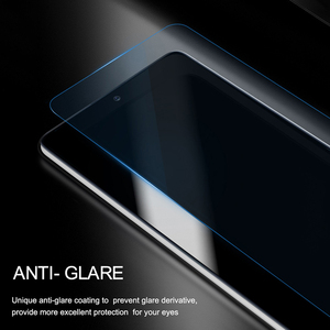 Image 5 - For Samsung Galaxy S10 Lite Tempered Glass Nillkin Screen Protector H/H+Pro Clear Glass For Samsung S10 Lite