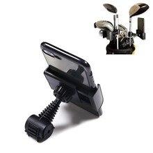 Аксессуары для занятий Гольф-клубом, аксессуары для телефонов, оборудование для обучения гольфу, оборудование для записи гольфа, новое оборудование