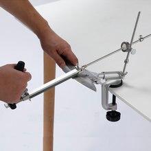 2020 Новое поступление металлическая точилка для ножей шлифовальная