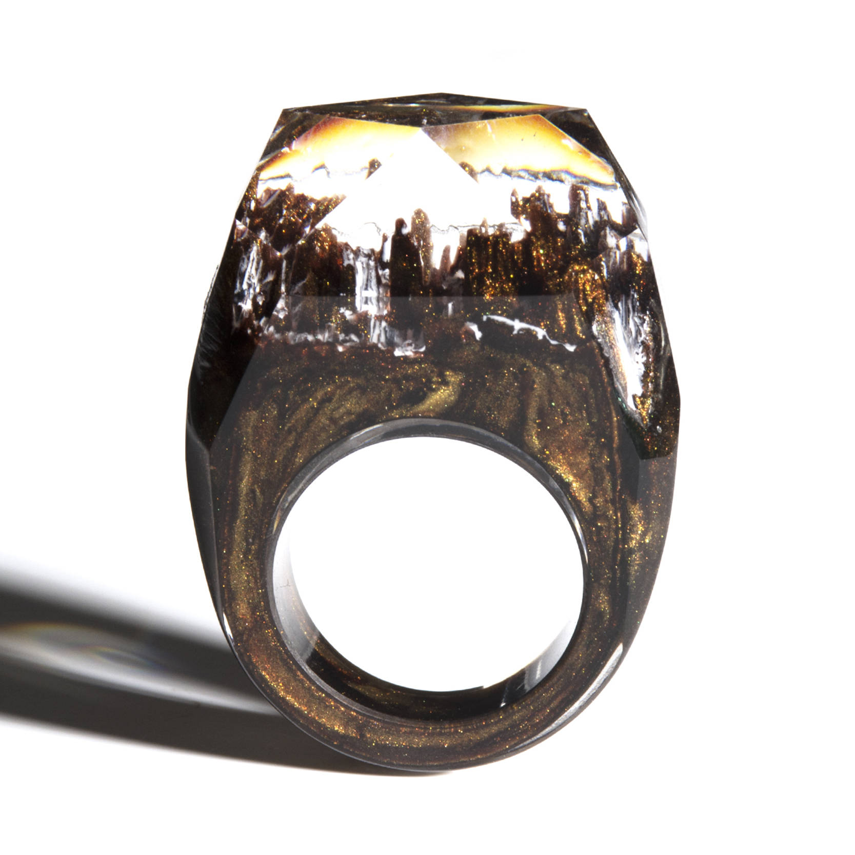H14ab8a392ee5470089e79c143e5cc545K - Forest Ring