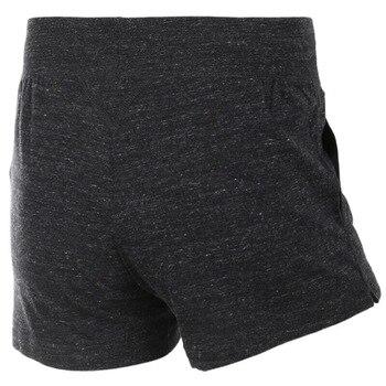 Original New Arrival  NIKE AS W NSW GYM VNTG SHORT Women's Shorts Sportswear 2