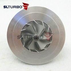 K0422-882 kaseta turbo CHRA dla Mazda 3 / 6 / CX-7 2.3 MZR DISI EU 191Kw 2005-rdzeń turbosprężarki K0422-882 L3K913700F