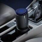 NEW Car Air Purifier...