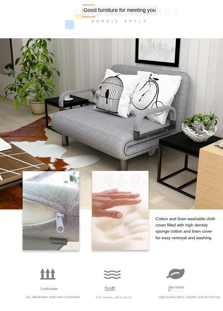 Elegant Bett Und sofa Bild Von Bett Idee