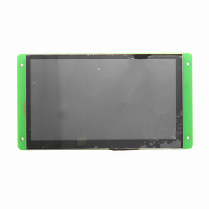 Image 1 - DMG10600C070_03W 7 pouces écran série 24 bits couleur écran intelligent DGUS écran IPS DMG10600C070_03WN DMG10600C070_03WTC WTR