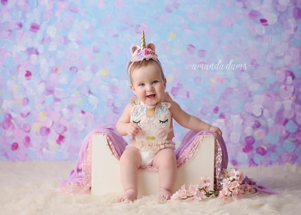 amanda-dams-photography-baby-session-ellie-4