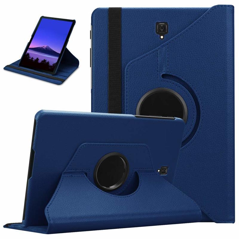 Для планшета Samsung Galaxy Tab S4 10,5