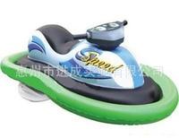 https://ae01.alicdn.com/kf/H14b1dbfd18854cdb886f7d0a949c5401H/Motorboat-Drifting-Speedboat.jpg