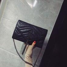 Роскошные Сумки Для женщин сумки дизайнерские сумки на плечо Винтаж бархат цепи вечерний клатч, Курьерская сумка через плечо сумки для Для женщин сумки