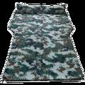 Sojoy надувной матрас для кемпинга  надувной матрас  надувной матрас для дома и офиса