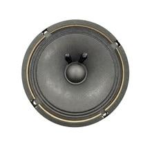 I KEY BUY 5 Inch 128mm Hifi System Round Full Range Pure Paper Cone Speaker 16Ohm 100W Frequency Speaker 1pc