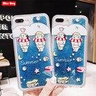 For Xiaomi Redmi Not...