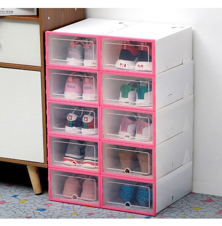 鞋盒英文新_17