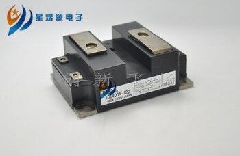 1DI400A-120 NEW MODULE IN STOCK 400A-1200V