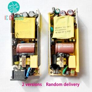 Image 2 - Placa de circuito elétrico, AC DC 100 240v to 5v 5a comutação da fonte de alimentação embutida fonte de alimentação módulo ac para dc 5000ma 50/60hz smps