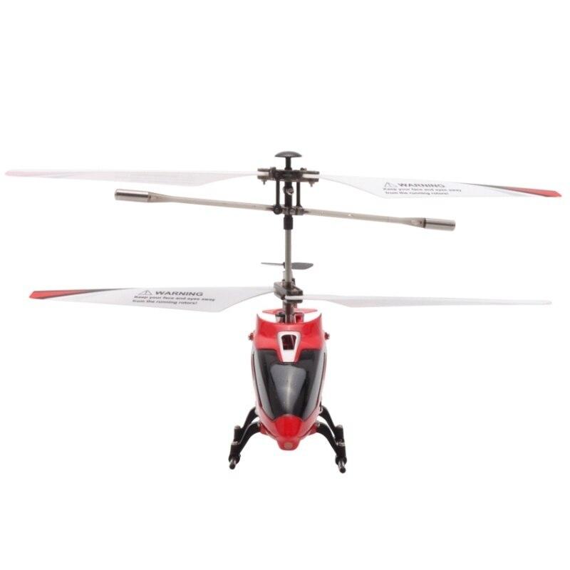 вертолет гироскоп SYMA Sidra