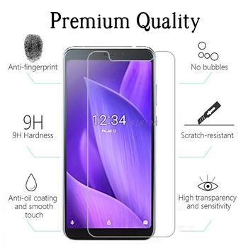 Перейти на Алиэкспресс и купить Закаленное стекло для Sharp AQUOS V Защита экрана Защитная пленка для мобильного телефона для Sharp AQUOS V Защитная стеклянная пленка