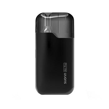 Suorin – Kit de vapotage Air Pro Pod, Original, 4.9ml, batterie intégrée de 930mAh, boîte de Cigarette électronique, Mod Pod, 18W