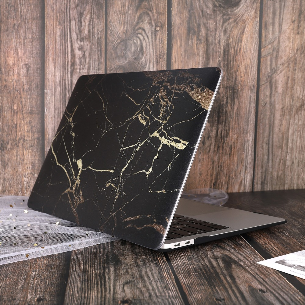 黑色大理石-1