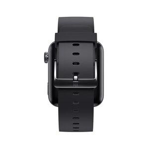 Image 4 - Смарт часы Xiaomi Mi с GPS, NFC, Wi Fi