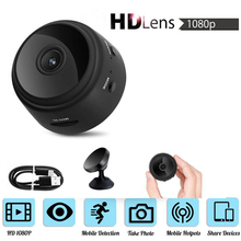 Camera Night-Vision-App Surveillance-Camera Remote-Monitor Motion-Detection Home-Security