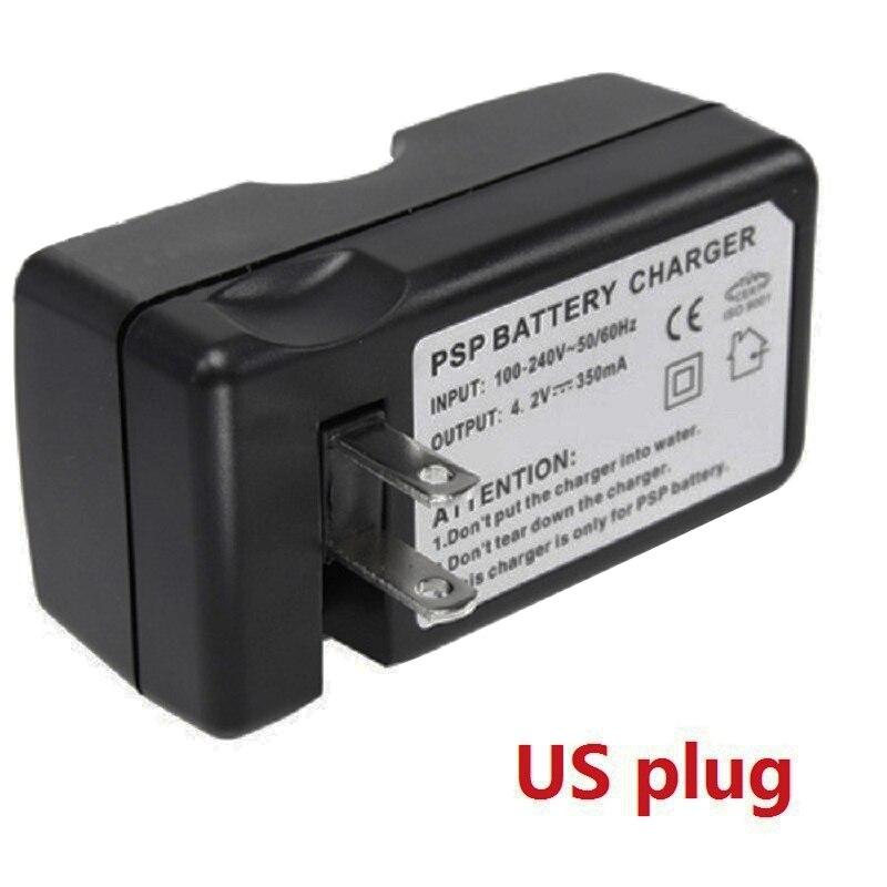 OKAYO 3.6V 2400mAh Battery Pack for Sony PSP2000 PSP3000 PSP 2000 PSP 3000 Gamepad Battery for Playstation Portable Controller
