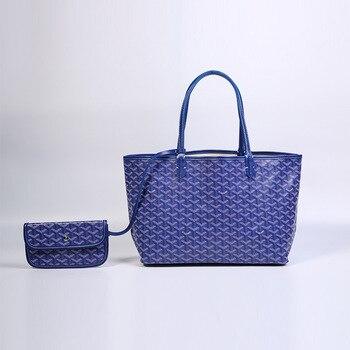 fashionable-little-bag-2020-new-dog-tooth-bag-autumn-and-winter-tote-shopping-bag-handbag-2020-large-capacity-shoulder-bag