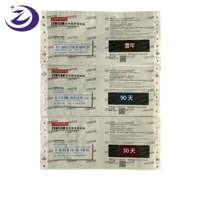 ZXW V3.0 Dongle Software Repair Drawing Circuit Diagram for iPhone iPad Samsung