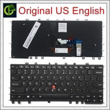 Toetsenbord Laptop Backlight Teclado