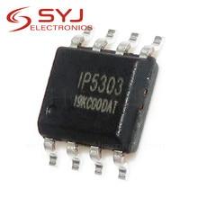 5 pçs/lote IP5303 IP5305 IP5306 SOP-8 Em Estoque
