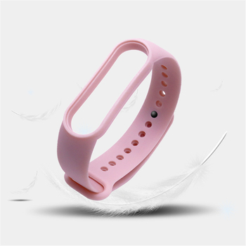 xiaomi mi band 3 miband 3 smart wristband with 0 78 oled touch screen waterproof heart rate fitness tracker smart bracelet NEW In Stock Fashion Sport smart Watch Band for Xiaomi Mi Band 3/4 smart Miband Bracelet Fitness Tracker Waterproof Miband 3/4