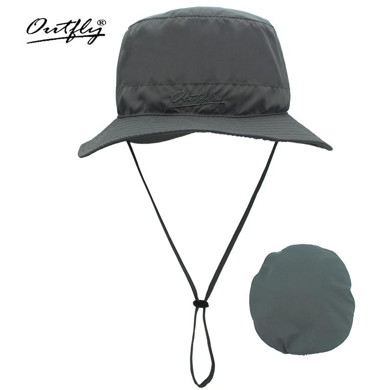 para Hombre The Hat Company Gorro de Pescador