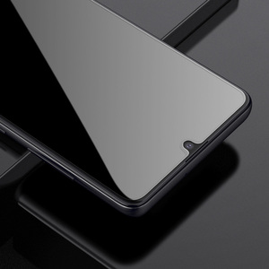 Image 2 - Nillkin CP + PRO Kính Cường Lực Dành Cho Samsung Galaxy Samsung Galaxy A41 Bảo Vệ Oleophobic Full Keo Màn Hình