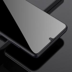 Image 2 - Nillkin CP + Pro verre trempé pour Samsung Galaxy A41 protection oléophobe colle plein écran