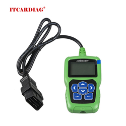 OBDSTAR F109 For SUZUKI Pin Code Calculator with Immobiliser and Odometer Function OBDSTAR F-109 Car Key Programmer