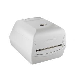 Image 4 - Термопринтер ARGOX для этикеток на одежду, принтер штрих кодов для ювелирных изделий, термопринтер для этикеток 300DPI