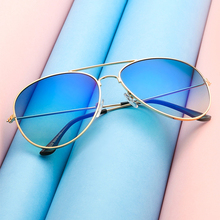 HL3026  Vintage fashion sunglasses Women glasses gafas de sol mujer/hombre Luxury design UV400 classics Men Sun Glasses