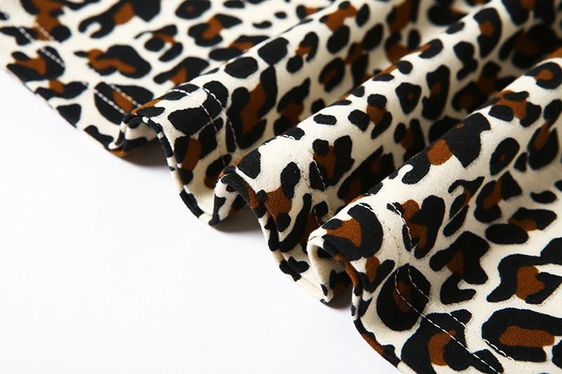 leopard dress (12)