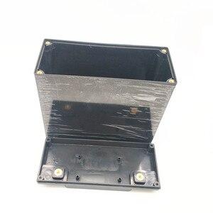 Image 3 - 12v17ah 40ah custodia in plastica della batteria al litio sostituibile per una facile installazione e manutenzione, invece di piombo acido della batteria
